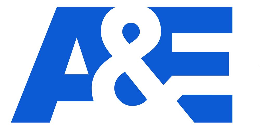 A&E estreia em exclusivo dia 19 «Coleções Incríveis»