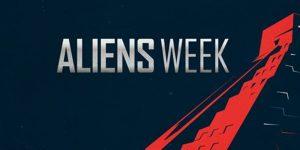 aliens-week
