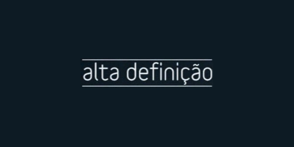 João Ricardo está de regresso ao «Alta Definição»