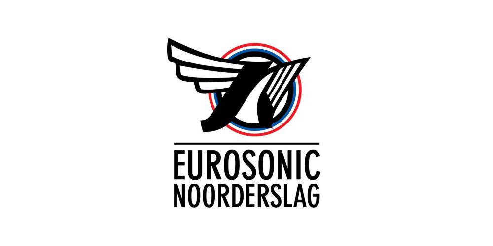 «Eurosonic 2017» vai contar com vários artistas nacionais