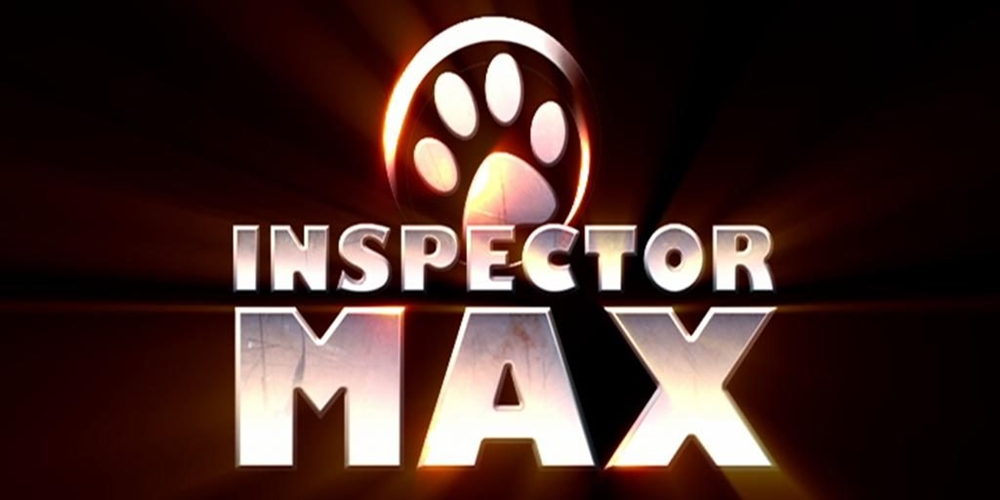 inspetor-max-logo