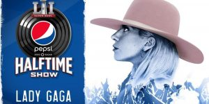lady-gaga Superbowl Halftime Show