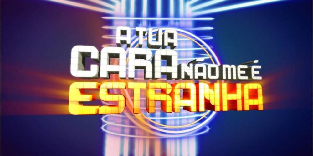 «A Tua Cara Não Me É Estranha» regressa oficialmente em 2018