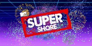 mtv-super-shore