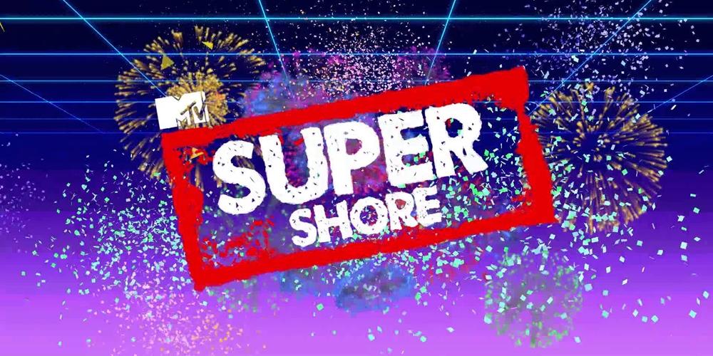 «Super Shore 2» vai contar com mais participantes portugueses