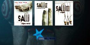 saw-canal-hollywood