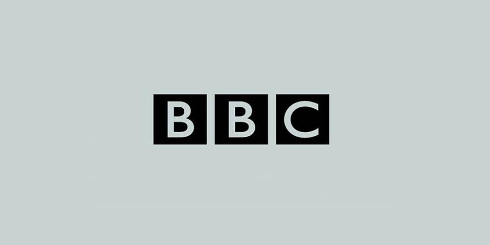 BBC prepara a maior expansão de sempre do seu serviço