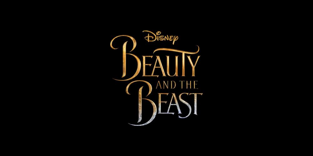 «Beauty And The Beast» é destaque da SIC para o dia de Natal: conheça a programação completa