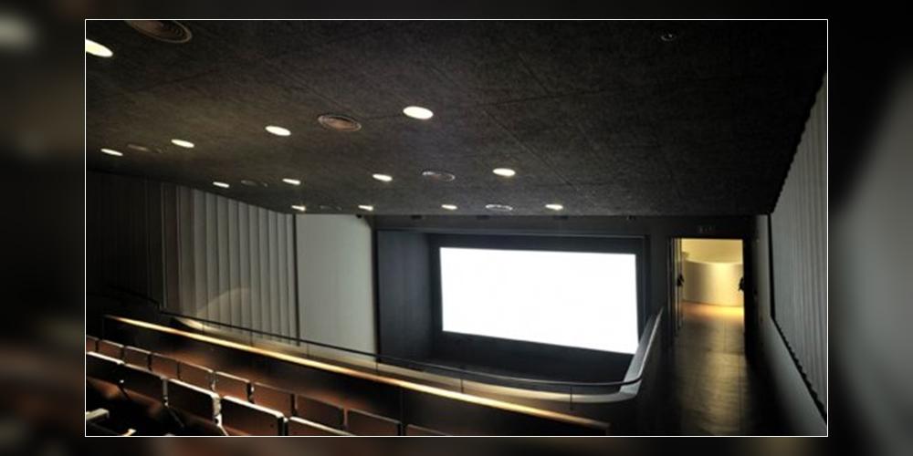 Cinema Ideal em Lisboa vai receber prémio de «Melhor Empreendedor»