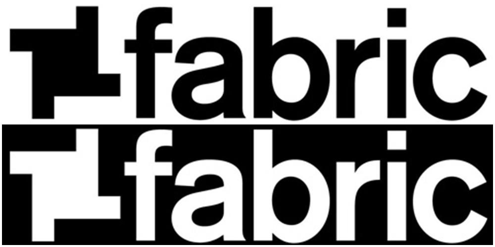 Discoteca «Fabric» volta a abrir portas em Londres
