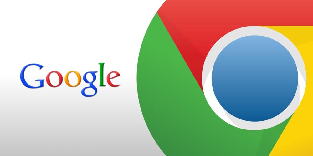 Google Chrome ultrapassa 2 mil milhões de instalações