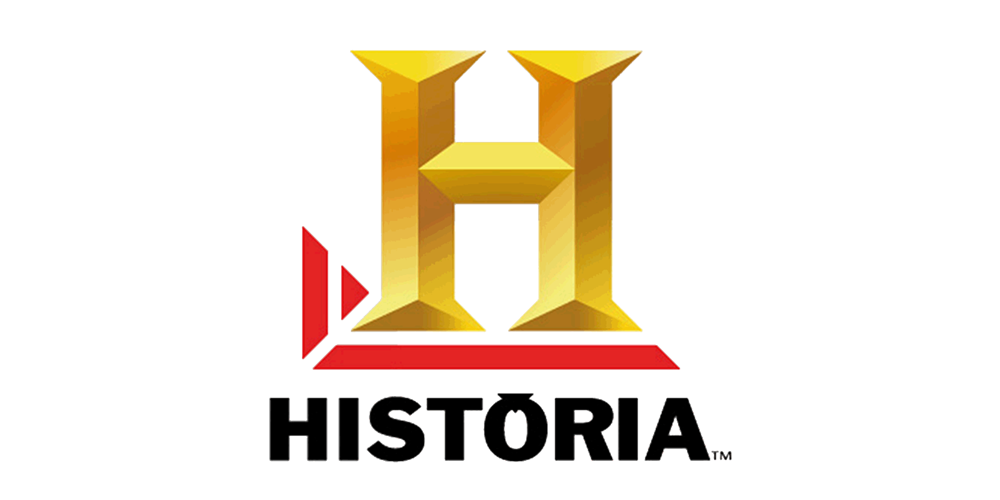 Canal História estreia esta semana «De Guerniça a Hiroxima»