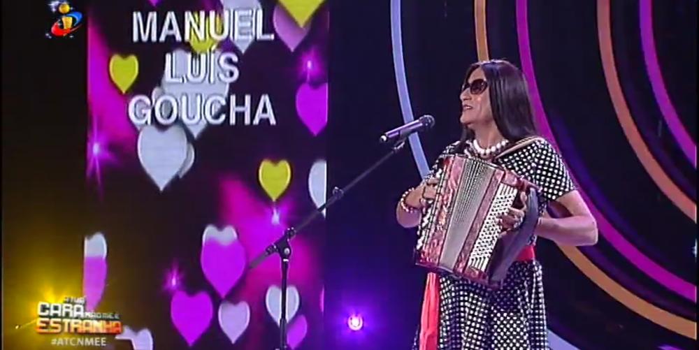 manuel-luis-goucha-atcnmee