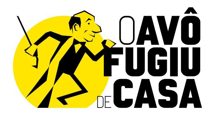 Conheça a data de estreia de «O Avô Fugiu de Casa»