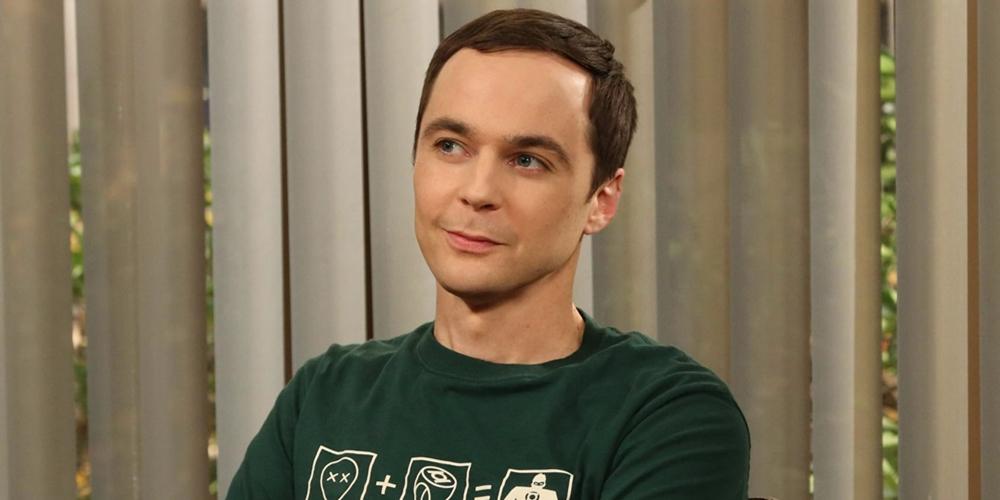 Sheldon Cooper de «Big Bang Theory» dá origem a spin-off