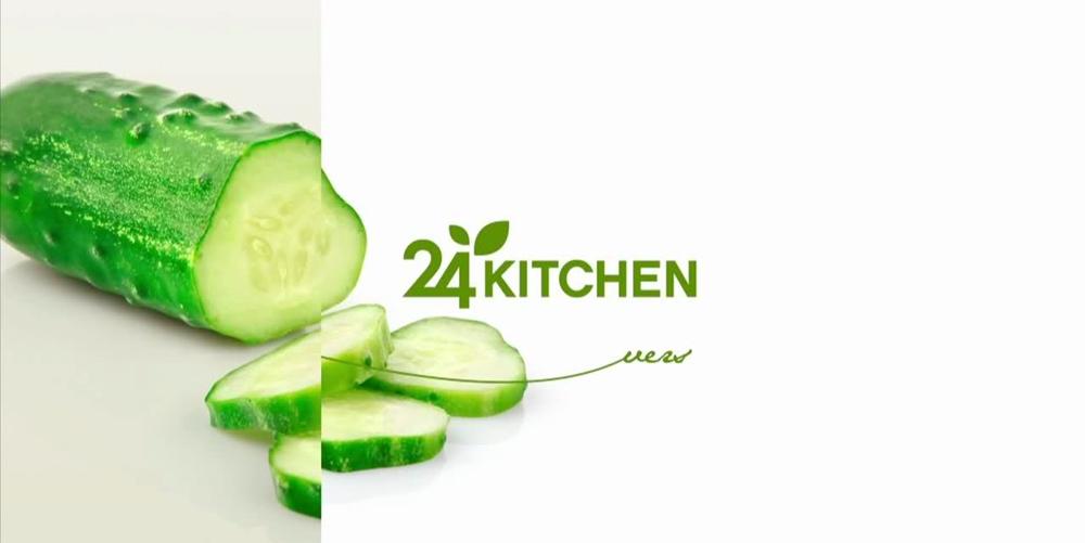 Canal 24 Kitchen em sinal aberto até ao final do ano no MEO