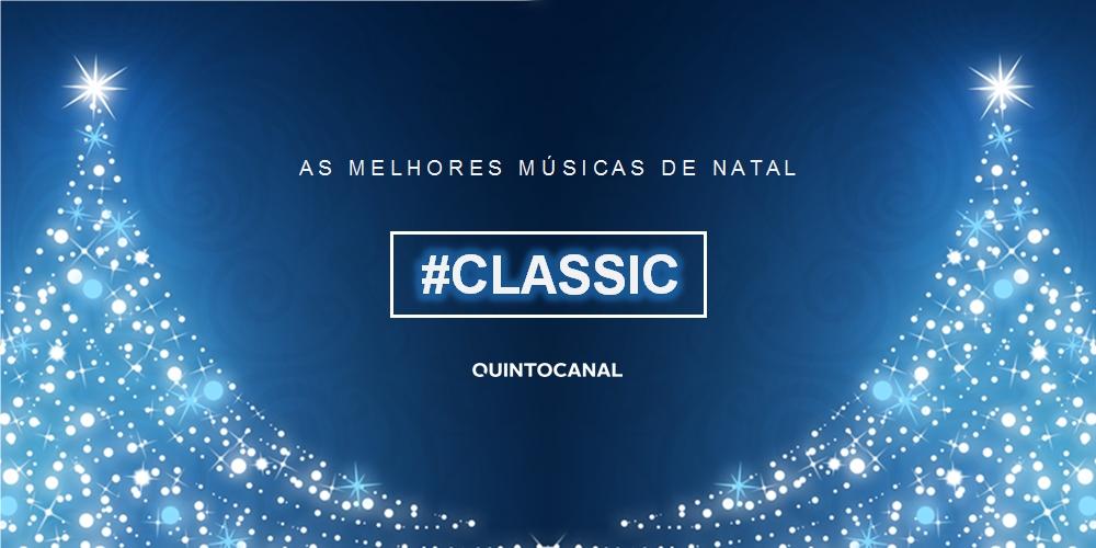 classic-de-natal