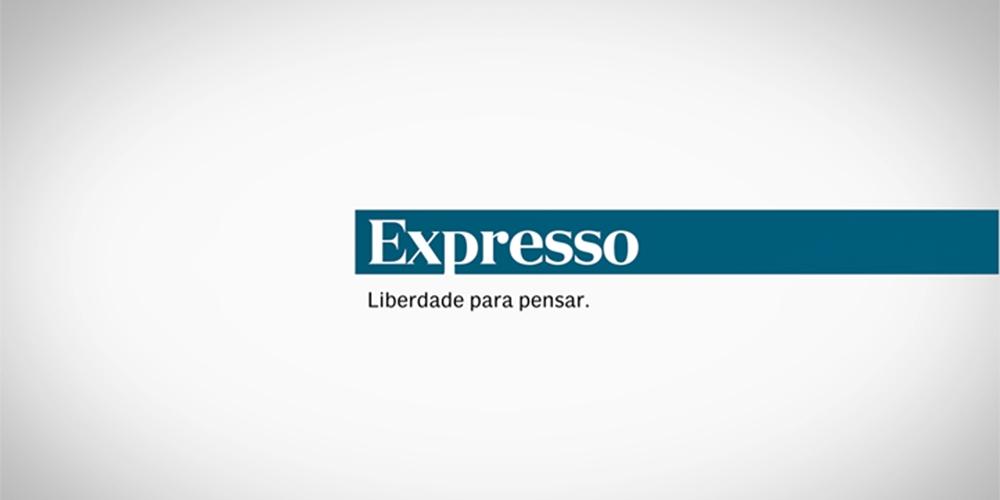 Expresso lança cartão digital em parceria com a FNAC