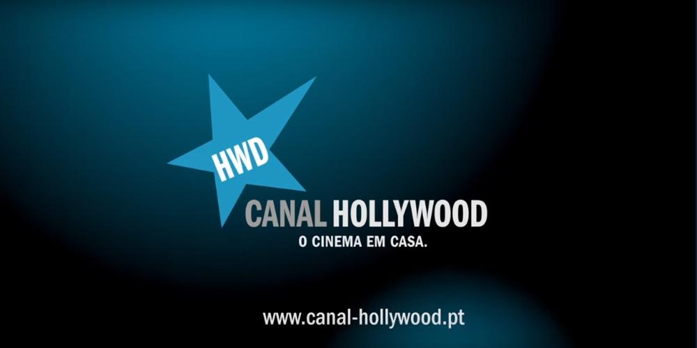 Canal Hollywood regista resultado histórico com «Esquadrão Suicida»