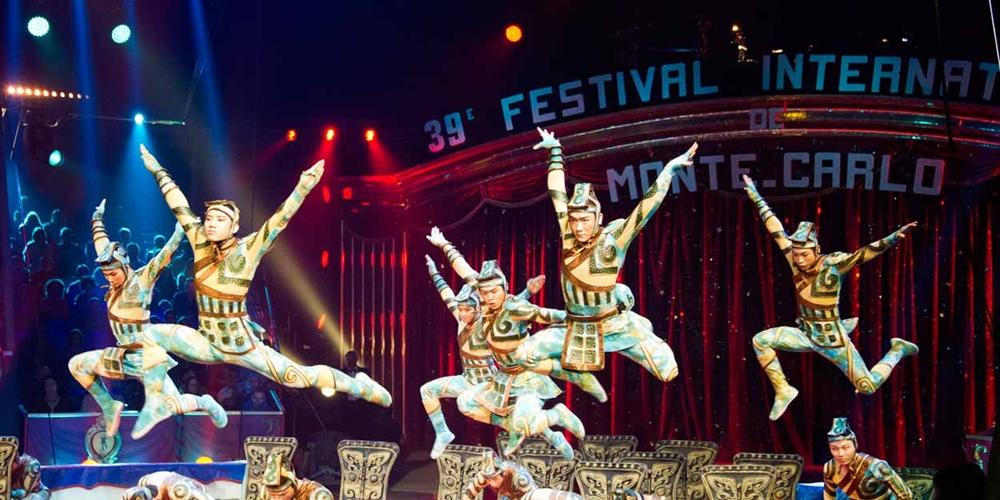 monte-carlo-circo