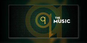 q-the-music