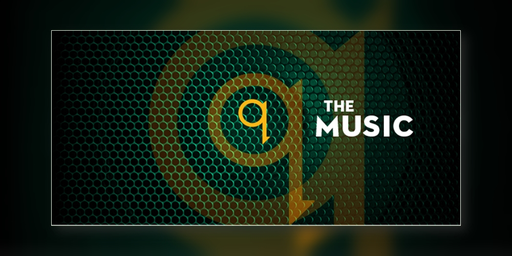 «Q The Music»: Novo programa da SIC já conta com nomes confirmados