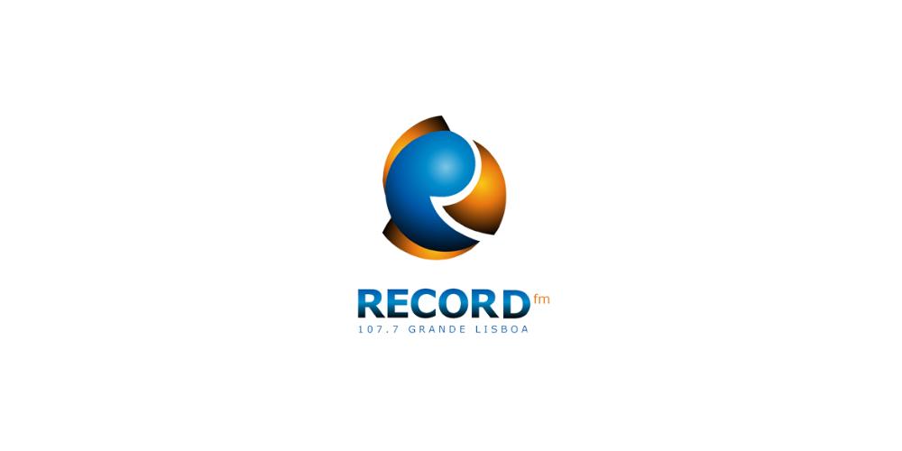 Record FM