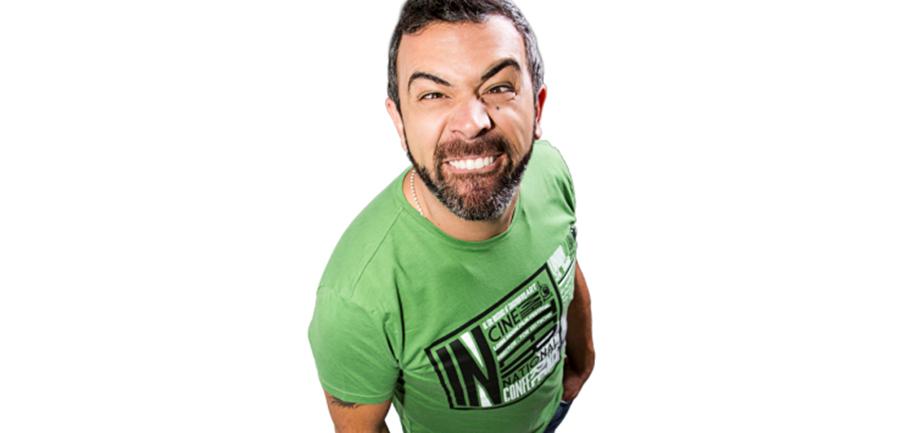 Pedro Alves abandona o «Queridas Manhãs» da SIC