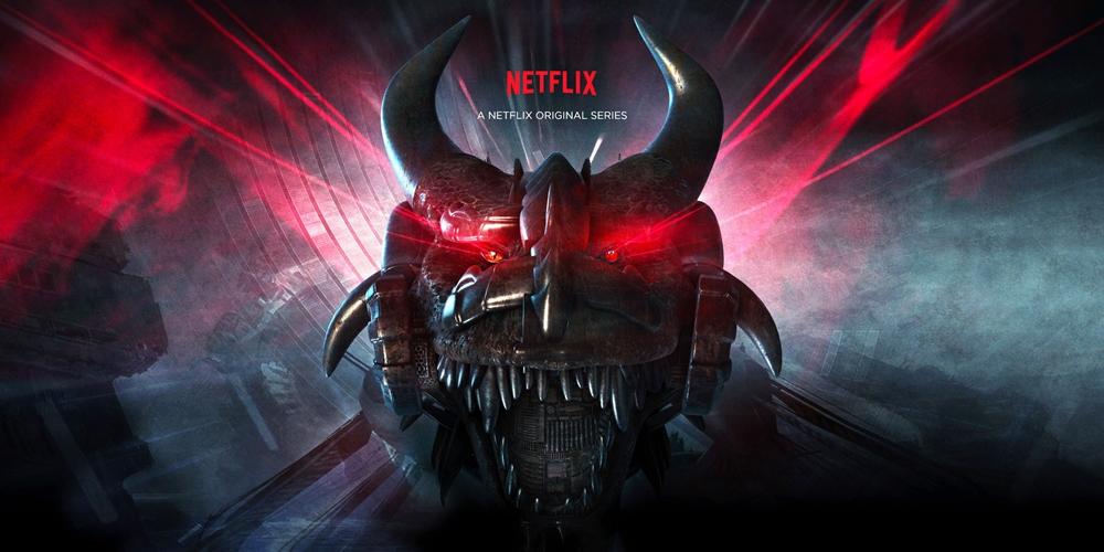 «Ultimate Beastmaster» estreia na Netflix em 2017