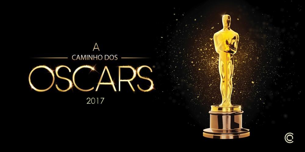 K Filme – A caminho dos «Oscars» 2017: A história de «Moonlight»