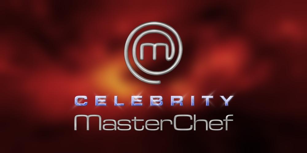 É oficial: Conheça a lista de concorrentes de «MasterChef Celebridades»