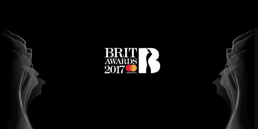 «BRIT Awards 2017»: Conheça a lista completa de nomeados