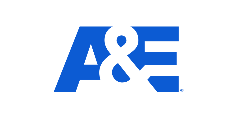 Fevereiro   O que poderá ver este mês no canal A&E