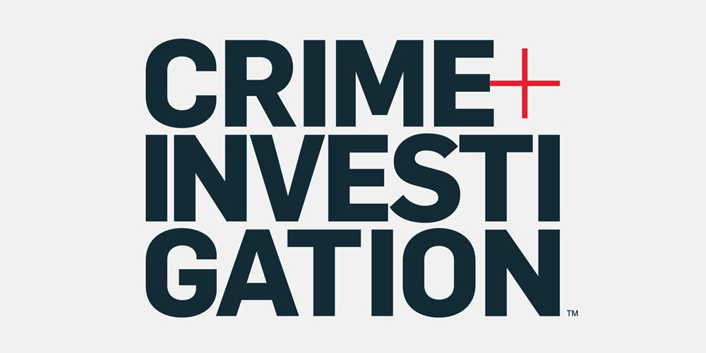 Crime + Investigation estreia «Atrás das Grades» esta semana