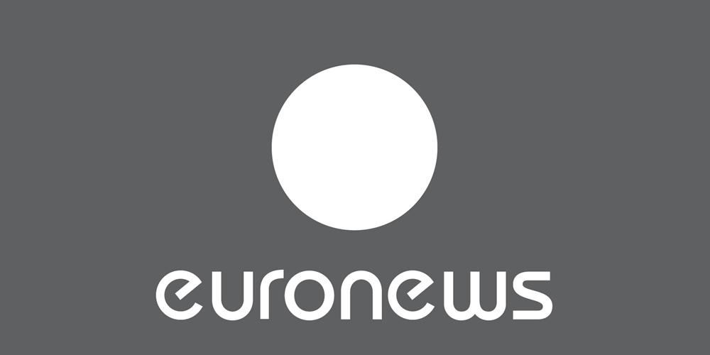 NBC oficializa compra de parte do canal informativo Euronews