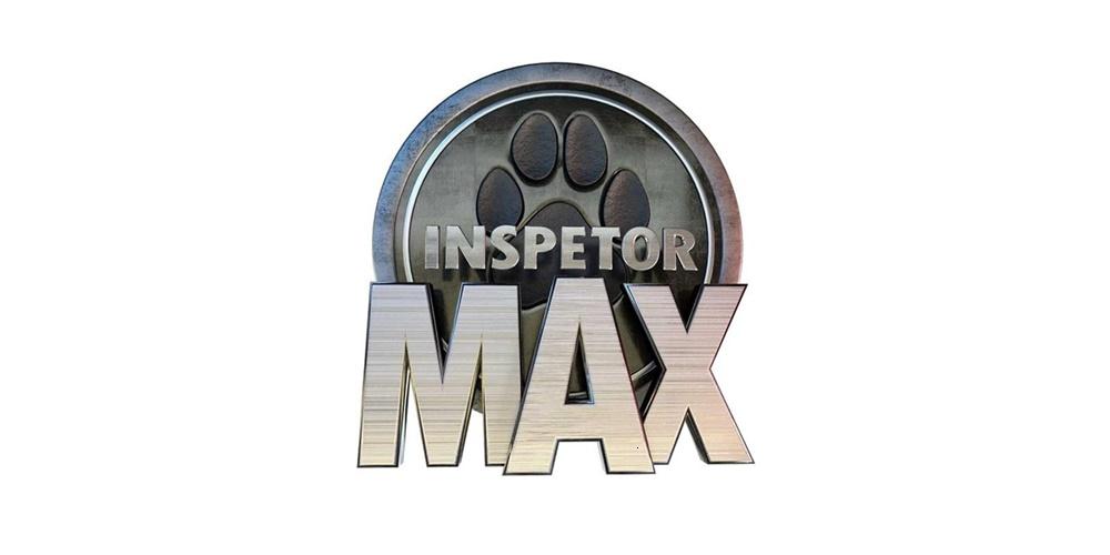 Nova mexida: TVI transmite «Inspetor Max» na faixa das 19 horas