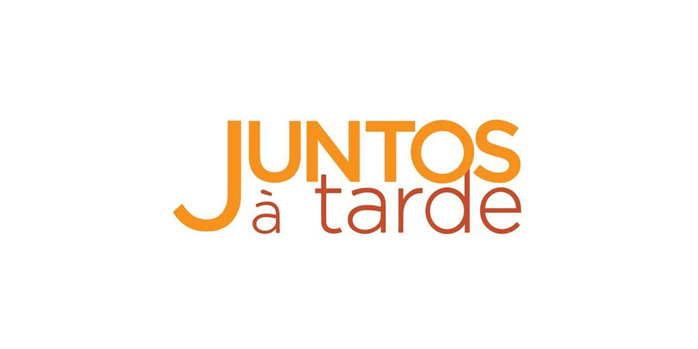 «Juntos à Tarde» não aguenta os maus resultados e chega ao fim
