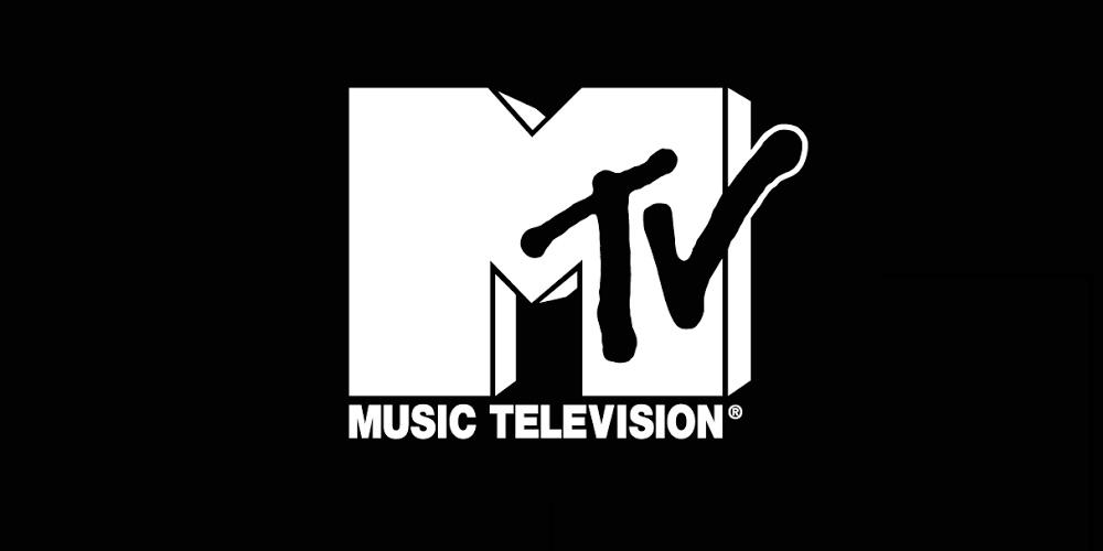 «MTV Europe Music Awards» regressam a Londres em 2017