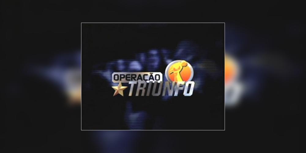 «Operação Triunfo» deixa RTP e irá estrear-se na TVI em setembro
