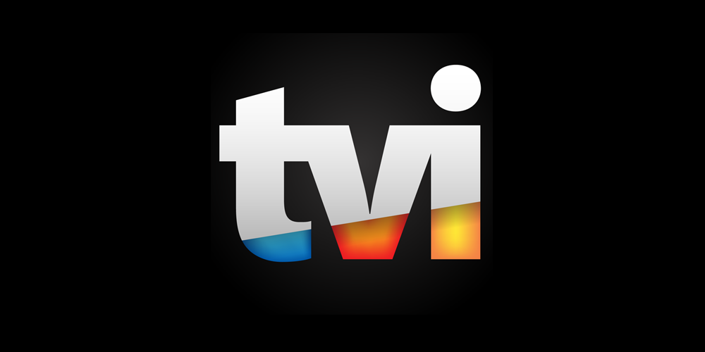 TVI: Conheça os primeiros detalhes da nova novela «Jogo Duplo»