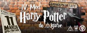 Meet Harry Potter