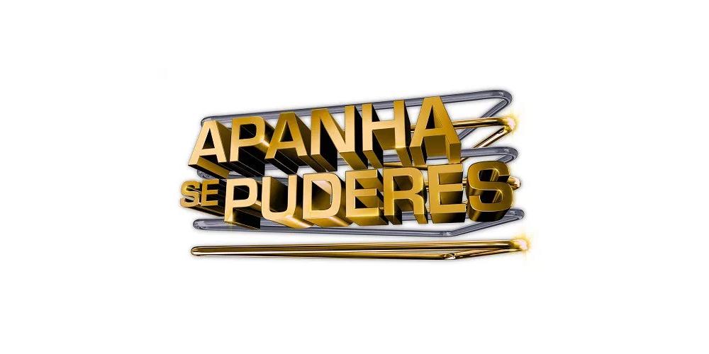 «Apanha Se Puderes» estreia versão com famosos