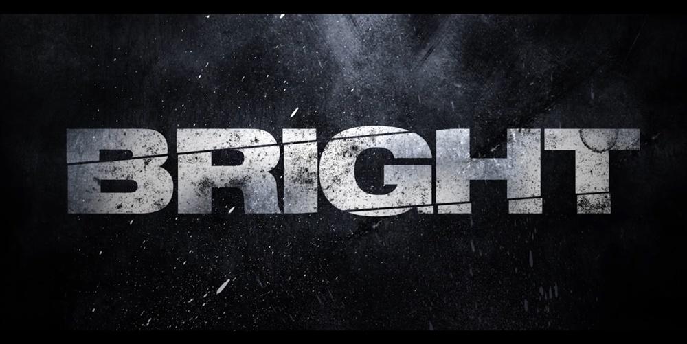 «Bright» estreia esta semana na Netflix: Veja o novo trailer oficial