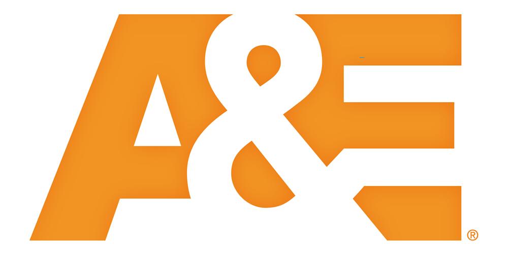 Março | O que poderá ver no canal A&E este mês