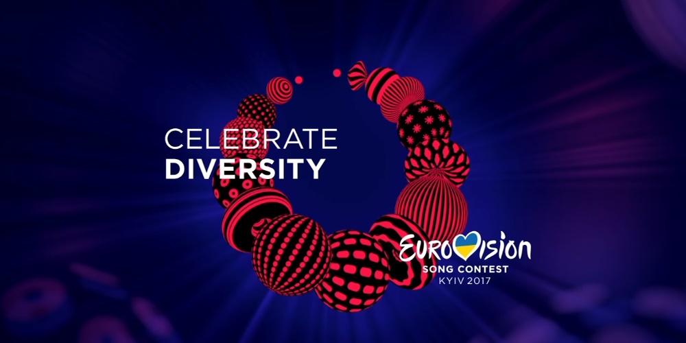 «Eurovision 2017»: Conheça os finalistas da segunda semi-final