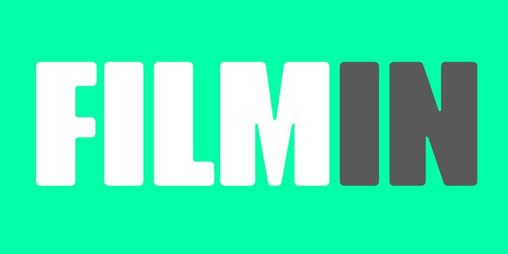 Filmin lança um canal dedicado ao cinema clássico