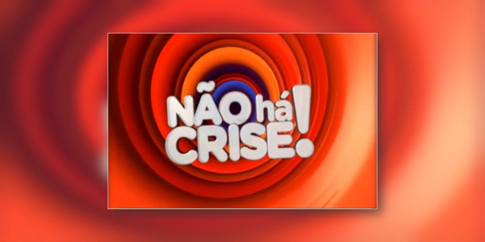 SIC aposta em «Não Há Crise!» para os dias de semana