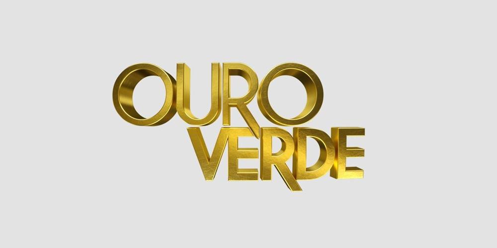 TVI dedica todo o horário nobre à transmissão de «Ouro Verde»
