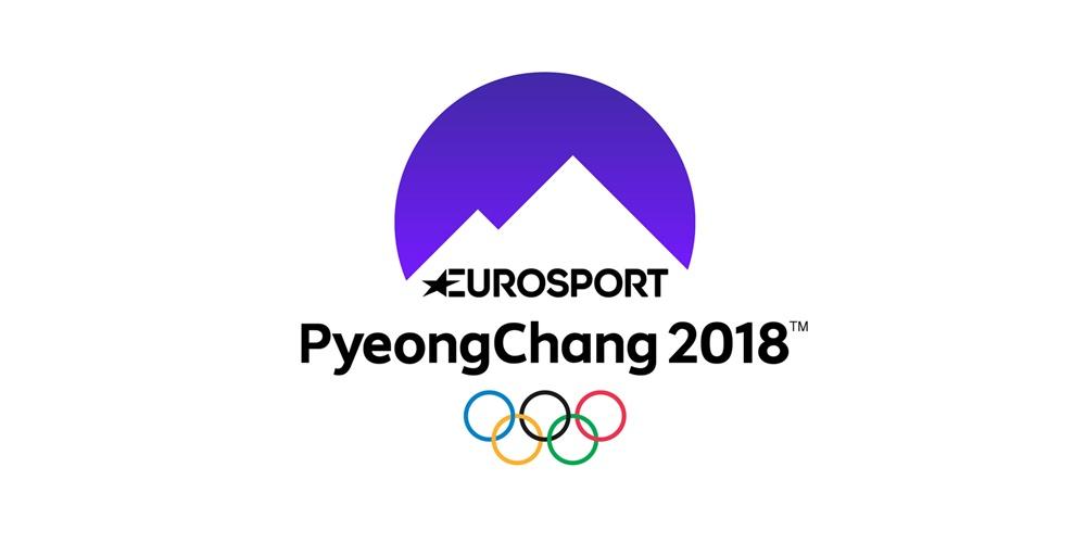 Discovery e Eurosport revelam novidades para os «Jogos Olímpicos de Inverno»