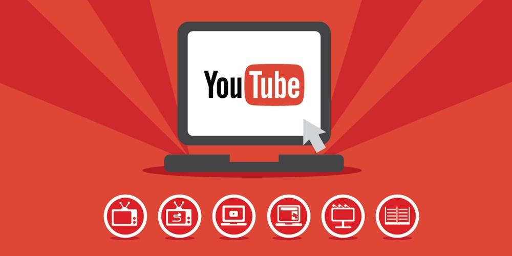 Youtube TV torna-se uma realidade e chega em breve